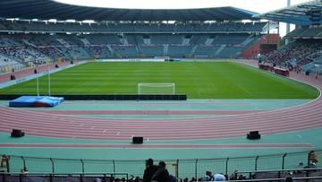 Mecz Belgia - Portugalia oficjalnie przełożony