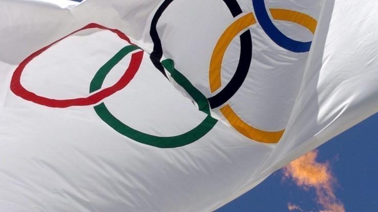 IO 2022: Siedem nowych konkurencji w programie
