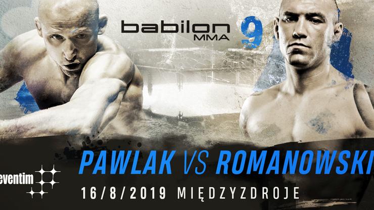 """Zawodnik Babilon MMA mógł grać w reprezentacji Polski? """"Może strzelałbym gole w kadrze, ale..."""""""