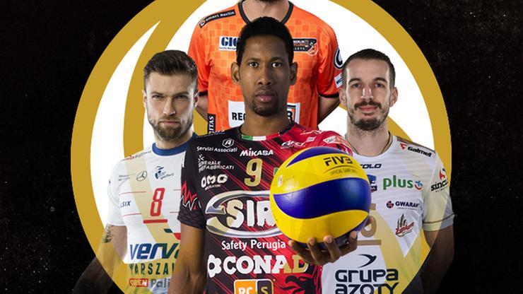 Volleyball Champions Memorial: Znamy wszystkich uczestników