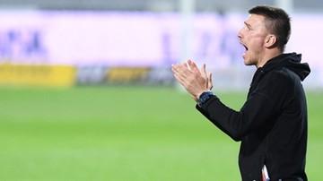 Fortuna 1 Liga: Niespodzianka w Radomiu! Chrobry lepszy od Radomiaka