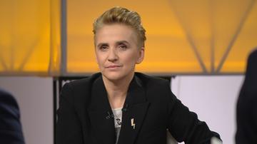 Kary do 1 mln zł. Lewica chce zmian w ustawie