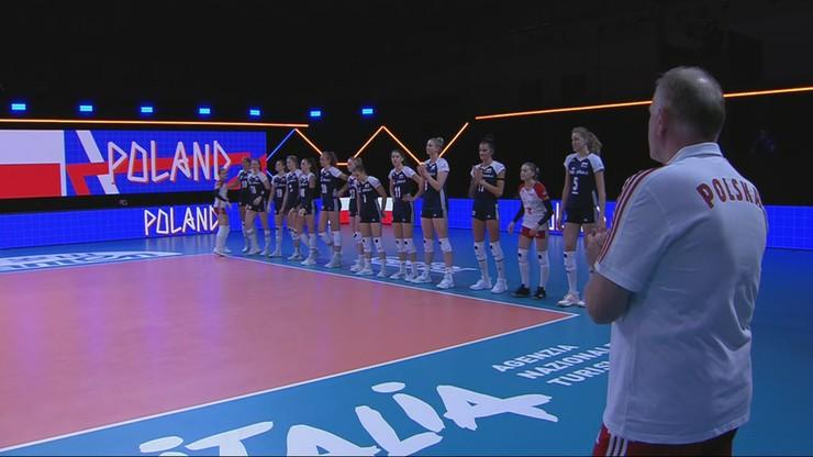 """Noty za mecz Polska – Kanada 3:2. """"Zespół pokazał charakter, styl pozostawia wiele do życzenia"""""""