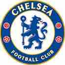 wygra Chelsea