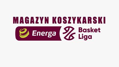Magazyn Koszykarski