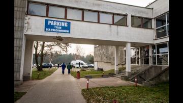 Pierwsze zarzuty w sprawie tragicznych otrzęsin w Bydgoszczy