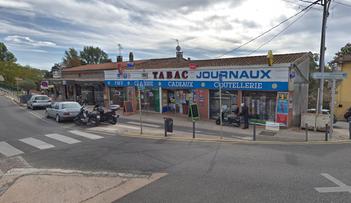 Francja: zakładniczki ze sklepu w Blagnac zostały uwolnione