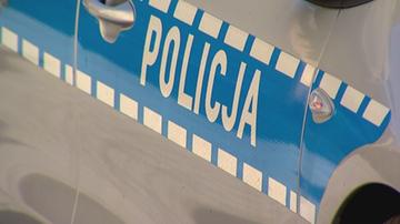 Zabójstwo w Forcie Włochy. Policja zatrzymała 32-latka