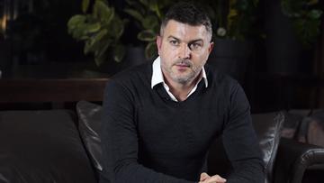 Michał Żewłakow skazany przez sąd. Były piłkarz wydał oświadczenie