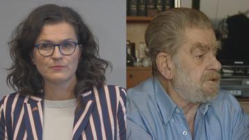 """Dulkiewicz zawiadomiła policję ws. słów Gwiazdy o """"moralnym prawie występowania z groźbami"""""""