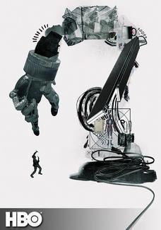 Prawda o robotach zabójcach