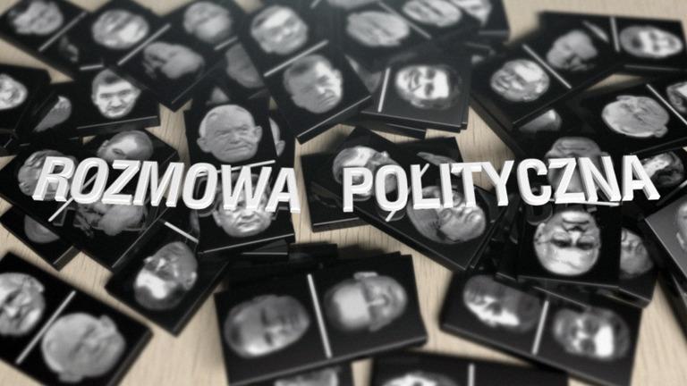 Rozmowa Polityczna