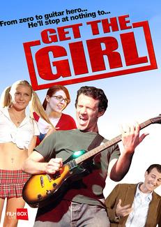 Jak zdobyć dziewczynę?