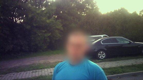 Interwencja - Zakatował 19-latka. Nie trafi do więzienia